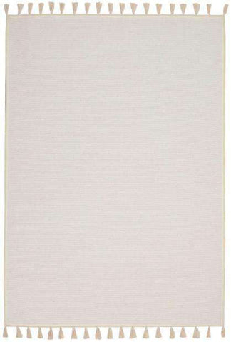 Otto DS600 Ivory Rug