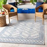 Eagean EAG-2343 Denim Rug