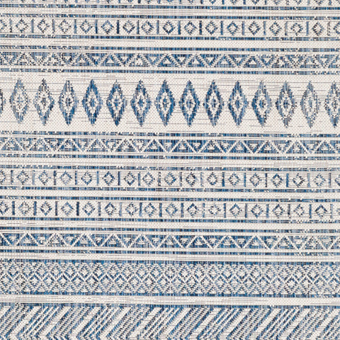 Eagean EAG-2344 Denim Rug