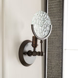 Edmund  EDM-004-Wall Sconces