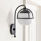 Edmund  EDM-005-Wall Sconces