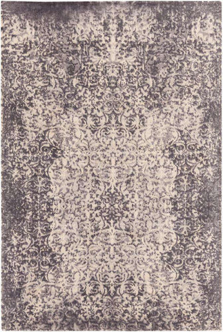 Edith EDT 1000 Neutral Neutral Rug