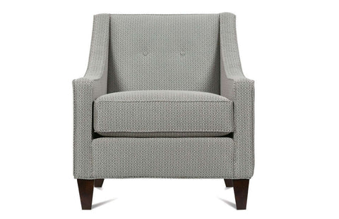 Holly F421 Custom Accent Chair