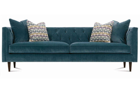 McKinzie Custom Sofa