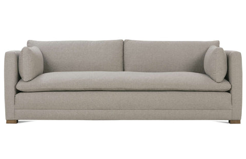 Wilson Custom Sofa Group