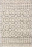 Elaziz ELZ-2346 Medium Gray Rug