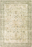 Erin By Artistic Weavers ERN-2310 Cream/Khaki Rug