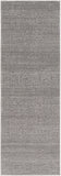 Florence FRO-2311 Medium Gray Rug