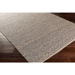 Ingrid ING 2003 Blue Neutral Rug