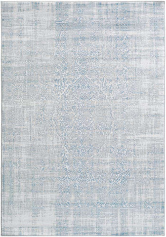 Nova NVA 3028 Blue Neutral Rug