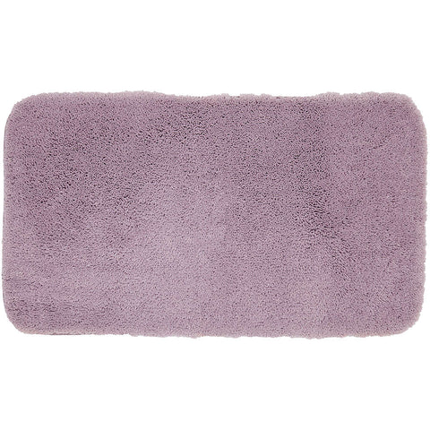Pure Perfection Y2844 815 Lavender Rug