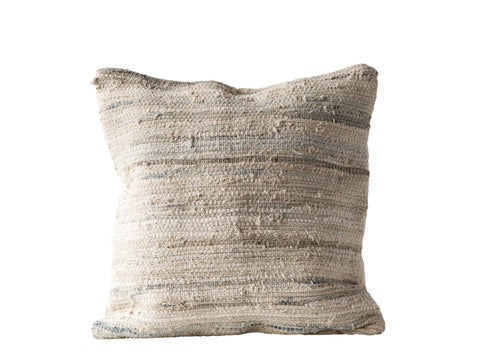 Shoreline Df0530 Light Multicolored Pillow