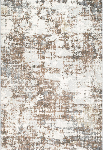 Couture 52016 1626 Ivory/Copper Rug