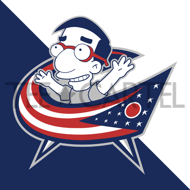 Springfield Hockey League - CBJ
