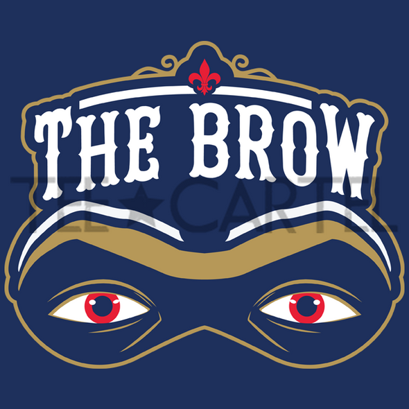 The Brow