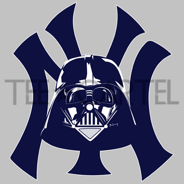 Major Lightsaber Baseball - NYY