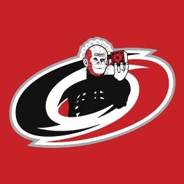 Hockey Horror - Carolina