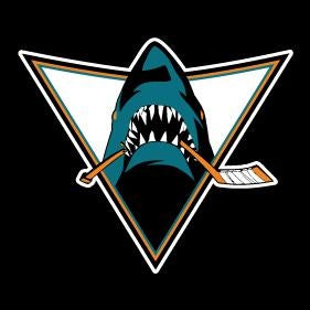 Hockey Horror - San Jose