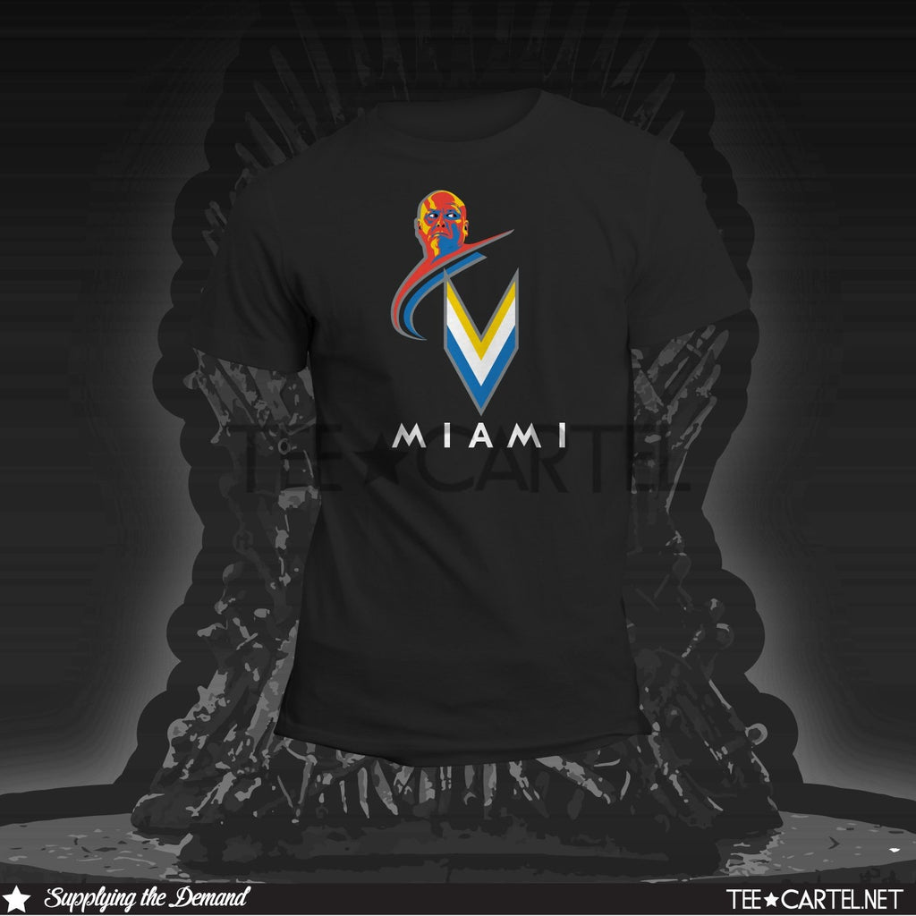 LOT - Miami Varys