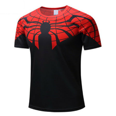 Superior Spider-Man T-Shirt