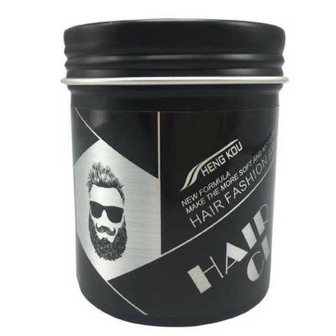 LINDER Cabelo Styling Wax