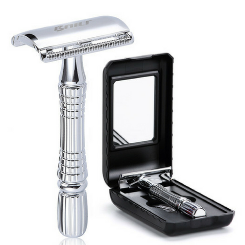 LINDER 1 Set Professional Grooming Lounge