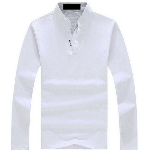 Linder Short Sleeve Shirt - White