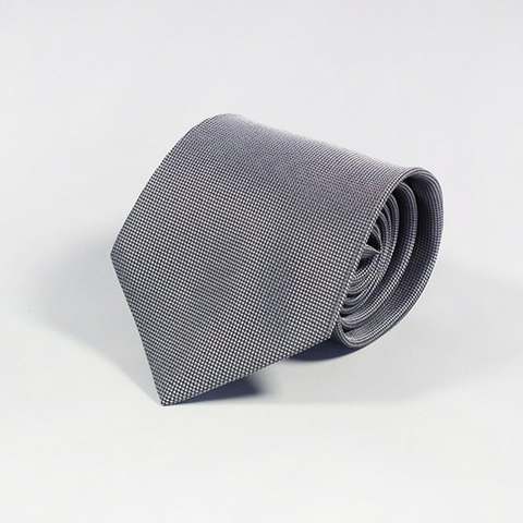 Men's Tie Exclusive Grey