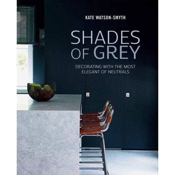 Books Book Shades of Grey