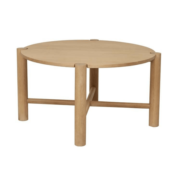 Globewest Coffee Table Linea Oslo Coffee Table, M