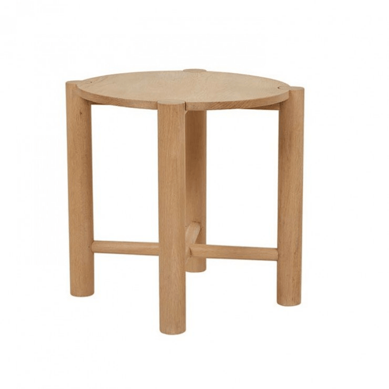 Globewest Coffee Table Linea Oslo Side Table