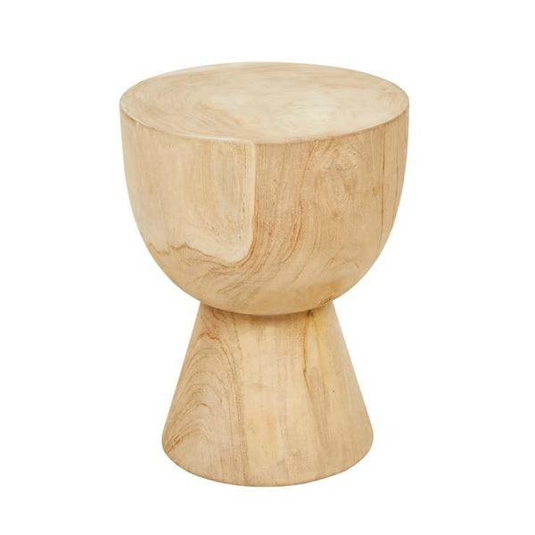 Globewest Occasional Furniture Southport Stool