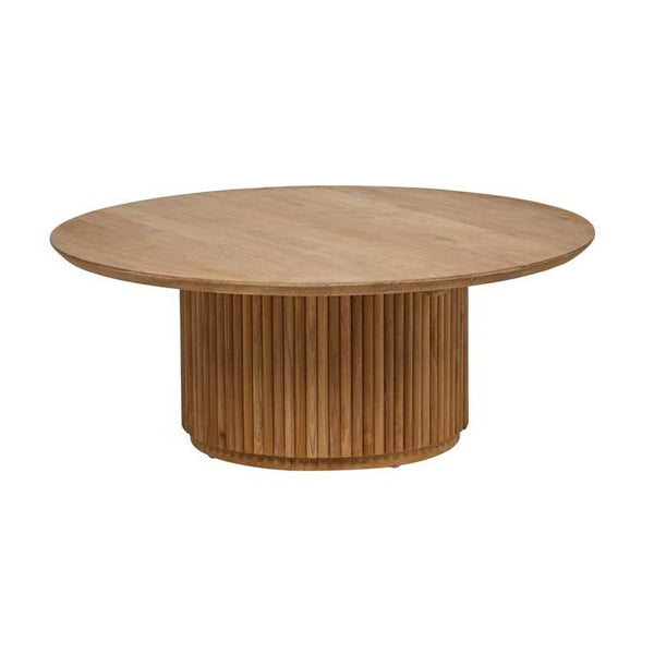 Globewest Tables Tully Coffee Table