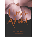 Granite Lane - home. Living. LIFESTYLE. Book Flower Addict