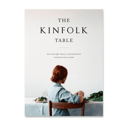 Granite Lane - home. Living. LIFESTYLE. Book The Kinfolk Table
