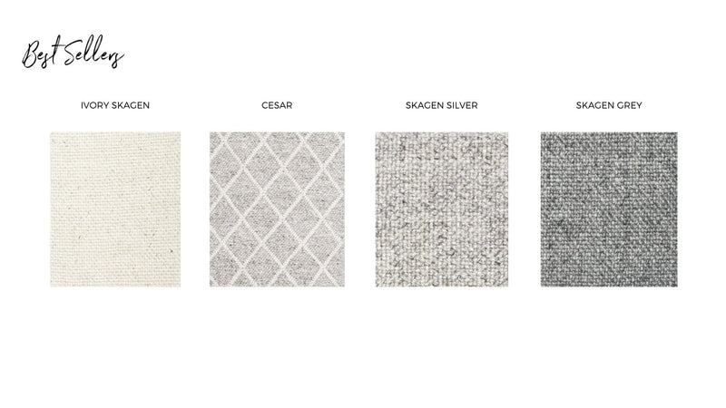 Granite Lane Interior Styling In Home Rug Consultation (Fully Redeemable)