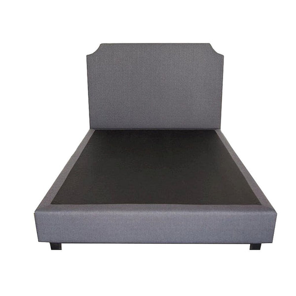 Granite Lane LP Furniture Alice Bed - Made in WA