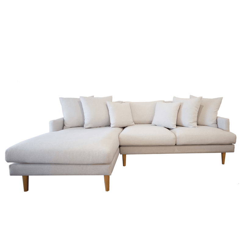 Granite Lane Sofas Bailey Sofa - Australian Made