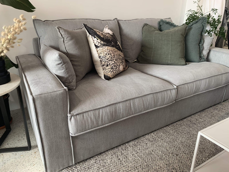 Granite Lane Sofas Henley Sofa - Australian Made