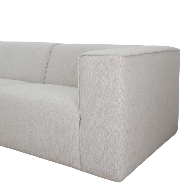 Granite Lane Sofas Hudson Sofa