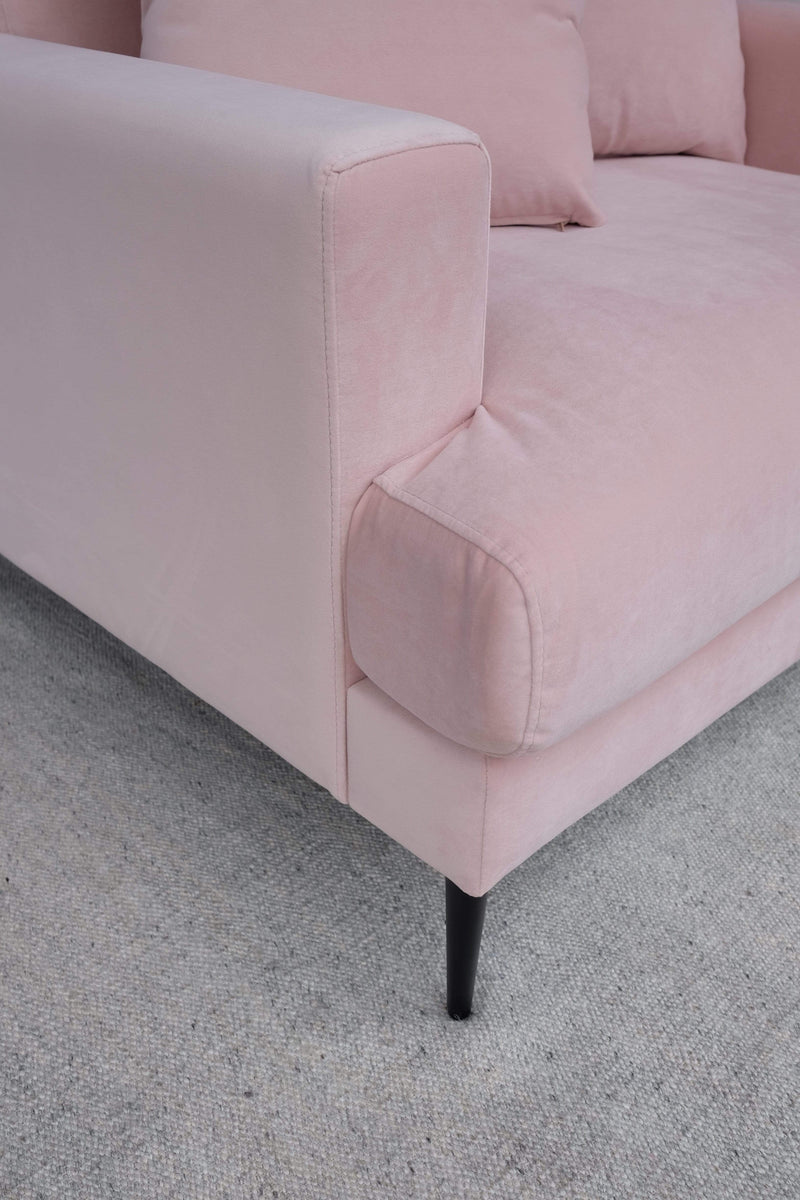 Granite Lane Sofas Marlie Sofa - Australian Made