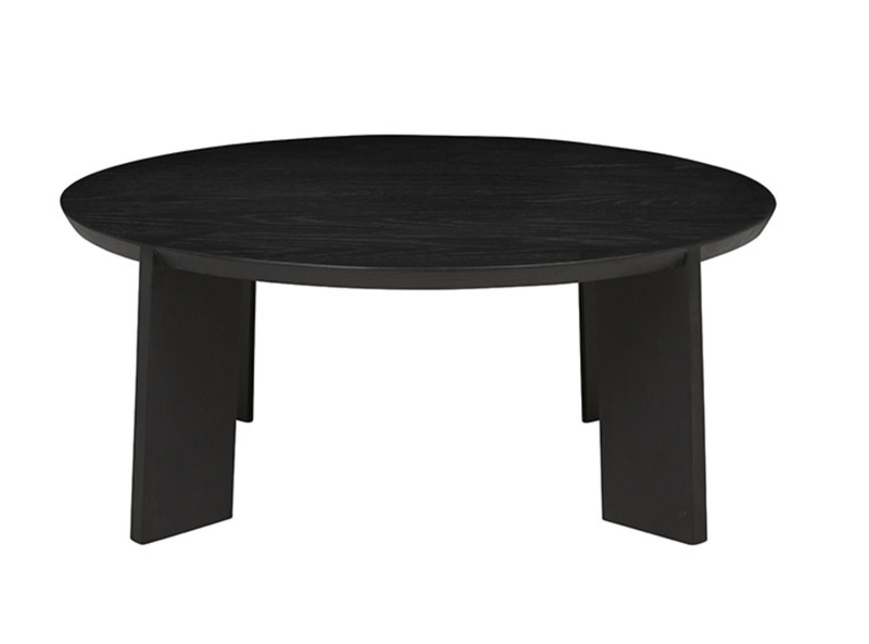 Granite Lane  Tolv Coffee Table