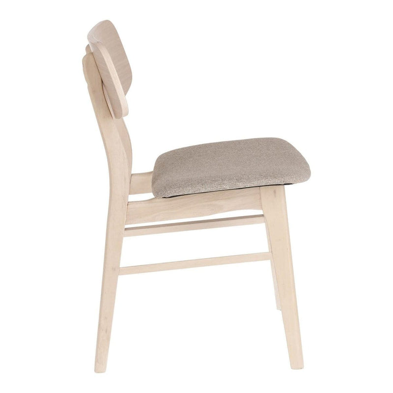 LaForma Dining Chair Selia Dining Chair