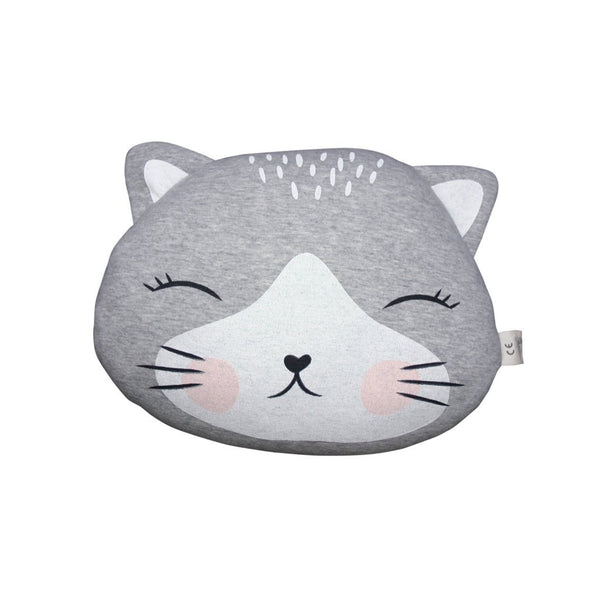 Mister Fly LP Bedding Cat Cushion