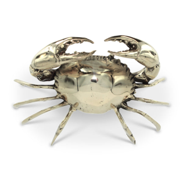 Mr. Pinchy and Co. home decor Mr. Pinchy Sea Crab, Small