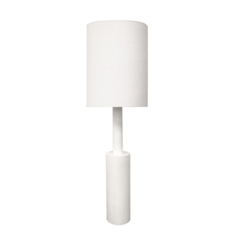 MRD Home Lighting Blanca Floor Lamp
