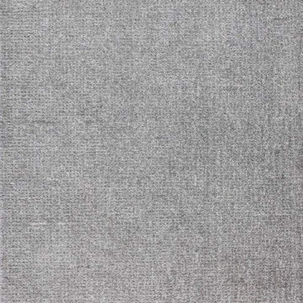 The Rug Collection LP Rugs Harper Rug, Dove