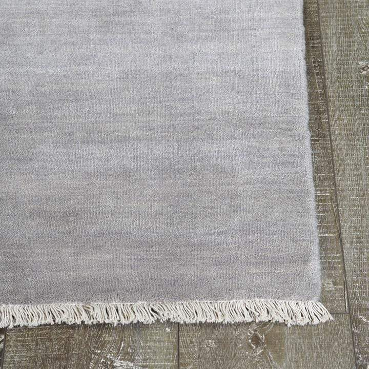 The Rug Collection Rugs Diva Rug, Moonstone