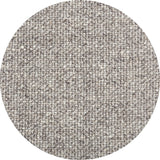 Tribe Home Rug SKAGEN / GREY Rug