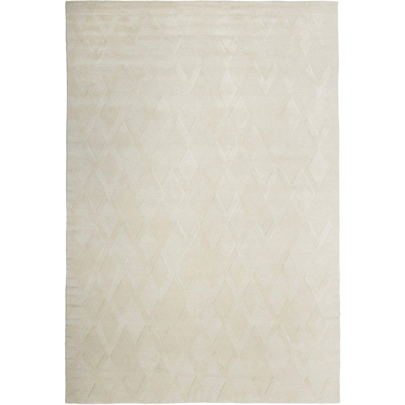 Tribe Home Rugs Carnaby Rug